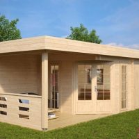 Gartenhaus-Gerätehaus-mit-Terrasse-Paula-600x540