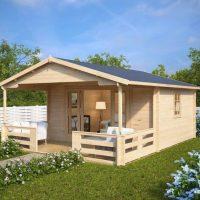Gartenhaus-mit-Terrasse-Franz-600x540
