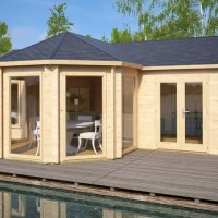 Summerhouse-Royal-Suite-600x540