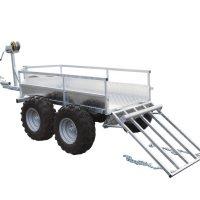 espegard-elghenger-til-ATV