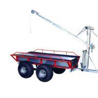 espegard-kombihenger-standard-plan-880-produkt-ESP-00503_1024